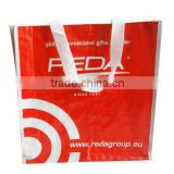 2014 New Product reusable shopping cart bags
