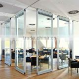 office wall partitions,wall dividers & glass partitions