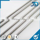 threaded rods DIN975