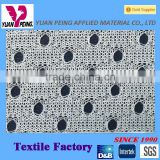 Poly Cloth Lining Mesh Fabric For Apparel
