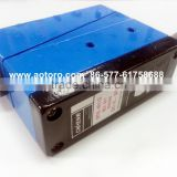 color code sensor BZJ-311 mark printing machinery made in China quality guaranteed                                                                         Quality Choice