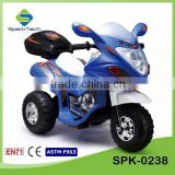 Baby Tricycle, Children Baby Tricycle,Electric Tricycle for Kids