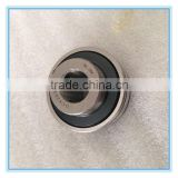 Bearing house UCP205-16 chrome steel or rubber material pillow block bearing UC209-110D1