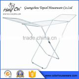 Factory directly selling balcony clothes drying rack