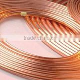 High elasticity Factory price copper phosphorus alloy for terminal