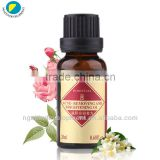 100 natural Acne Mark Removing Aroma massage oil