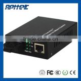CCTV camera audio ethernet converter wholesale