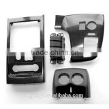 plastic injection parts molding,manufacture customized moulds parts for operating instruments