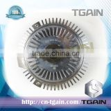 0002005822 0002004923 0002004022 Radiator Cooling Fan for Mercedes Sprinter 901 902 903 904-TGAIN