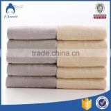 High Quality Wholesale Kitchen Cloth Hand Face Body Cleaning 100 Cotton Towel