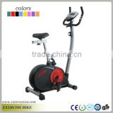 Work Out Equipment For Home Cardio Magnetic Exercise Bike Pedals