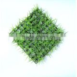 Artificial grass for garden 9