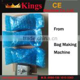 Widely Used Good Condition Air Bag Packing Machine (Kings brand)