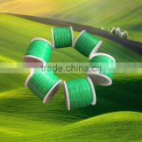 YiWu Factory Wholesale EPA, GS, CE, EMC certificate 15M Length Nylon cutter Grass wires for grass cutting brush cutter parts