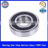 Stainless steel deep groove ball bearing bicycle parts bearing 6302                                                                                                         Supplier's Choice