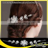 ladies bridesmaid hair accessories, diy hair accessories