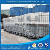 Alibaba express Concrete super plasticizer chemicals additives for concrete waterproof concrete admixture