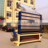 Card Cloth Wire Non-woven machine part Metallic