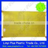 Professional manufacturer mesh bags for produce, net cabbage bags,leno mesh bag wholesale
