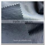 Polyester/Nylon fabric / crepe coat fabric / 50D*70D