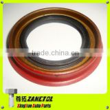 Auto Torque Converter Fluid Seal/Oil seal/Grease sail Front 24202535 for Chevrolet Blazer 4.3L
