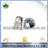 China truck spare parts JD1130 cylinder liner kit in reasonable cylinder liner price on sale