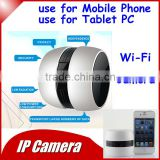 Portable GOOGO Mini Wifi Camera For Iphone App/Ipad and Android                                                                         Quality Choice