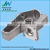 16949 registered OEM Aluminum Die casting auto parts & automotive parts & Automobile parts                                                                         Quality Choice