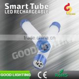 Goodlighting electric bicycle light bulb cordless smart tube marine searchlight