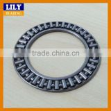 High Performance 440c Stainless Steel Needle Bearing Thrust Bearing With Great Low Prices !