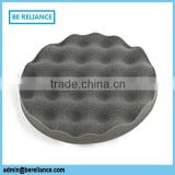 Black Wave Buffing Foam Pad for Car Polishing                                                                         Quality Choice