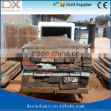 Good quality CE certificate vacuum kiln drying wood equipment with different volume for wood drying machine