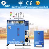 2016 New 50kW High Efficiency Electric Mini Steam Boiler Price