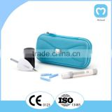 hot sale continuous glucose monitoring system