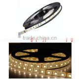 waterproof led strip 2835 factory price wholesale Christmas Activities IP67 2835smd waterproof led