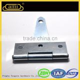 prefabricated home fire door window T hinge types