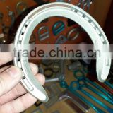 China factory produce carbon steel horseshoes