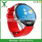 Wholesale adult gps watch bluetooth heart rate monitor watch