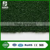 Golf artificial grass roll