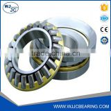 neodymium magnets professional bearing, 29360 thrust spherical roller ball bearing