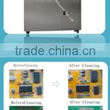 Printing Stencil Cleaners / print roller Cleaning Machine / PCB cleaning equipment factory direct
