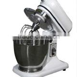 8 L Kitchen aid planetary stand mixer