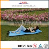 New Arrival Latest Design Quality-Assured Sell Well Inflatable Beer Pong Air Mattress