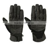 Classic Summer Motorcycle Gloves, Summer Motorcycle Gloves