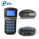 Multi-Language Code Reader Odometer Correction Code Reader for All of VW/AUDI/SEAT/SKODA Vehicles