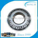 Bearings supply for bus 30318 tapered roller bearing size chart