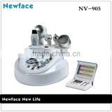 NV-905 beauty & personal care diamond peeling personal diamond microdermabrasion tips