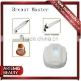 2013 ultrasonic liposuction BIO breast enhancement machine
