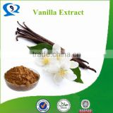 Factory manufacturer favorable price vanillin powder