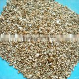silver unexpanded vermiculite made/agricultural grade vermiculite